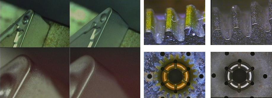 Microblasting-Supplies